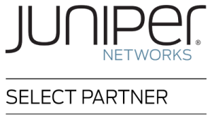 Juniper Select Partner logo